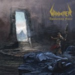 Wanderer – Awakening Force
