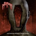 Messiah – Fatal Grotesque Symbols – Darken Universe