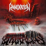Annexation – Inherent Brutality
