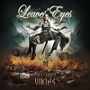 Leaves Eyes – The Last Viking