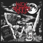 Neck Cemetery – Born In A Coffin
