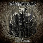 Old Mother Hell – Lord Of Demise