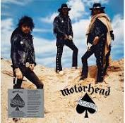 Motörhead – Ace of Spades (40th Anniversary Edition)