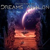 Dreams Of Avalon – Beyond The Dream