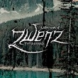 Zwenz: A life´s Work of Natrgaard