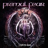 Primal Fear – I Will Be Gone