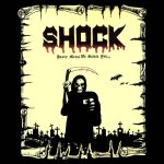 Shock – Heavy Metal We Salute You (Vinyl Re-Release)