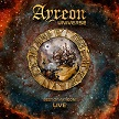 Ayreon Universe – Best of Ayreon Live