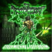 theprophecy23_greengachine