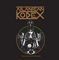 Atlantean Kodex – The Annihilation of Bavaria (Live at Theuern 2015)