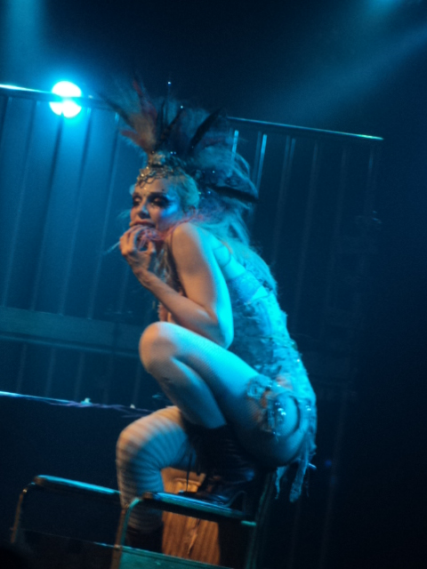 images/live-pic/2012_10/EmilieAutumn2.JPG
