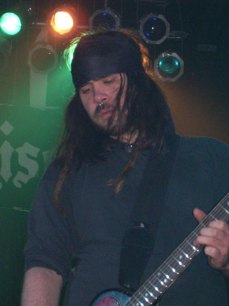 images/live-pic/2012_10/LordOfTheGrave.jpg