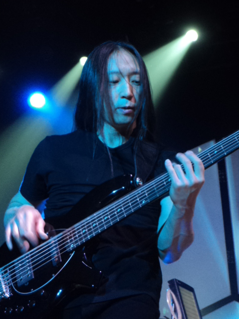images/live-pic/2012_11/DreamTheater.JPG