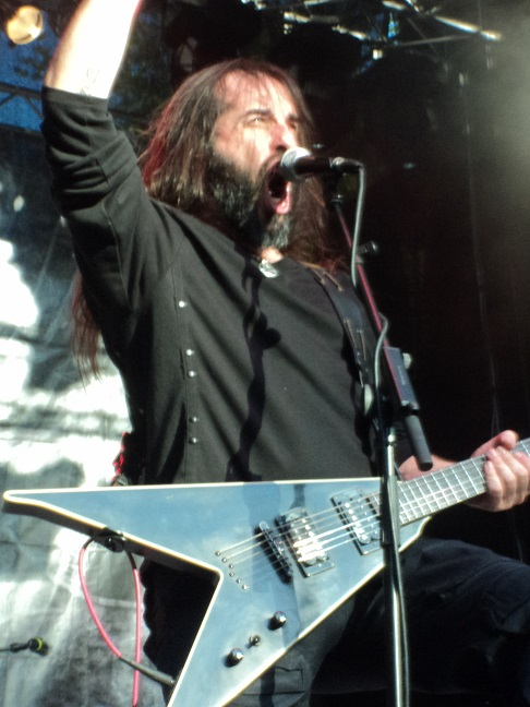 images/live-pic/2014_07/RottingChrist.JPG