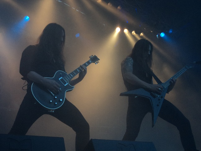 images/live-pic/2014_07/Satyricon.JPG