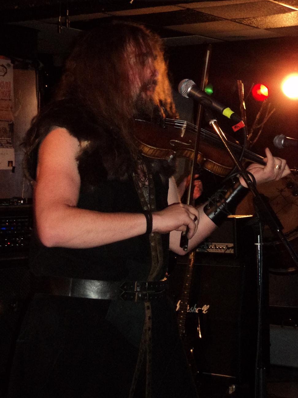 images/live-pic/BlackMessiah.JPG