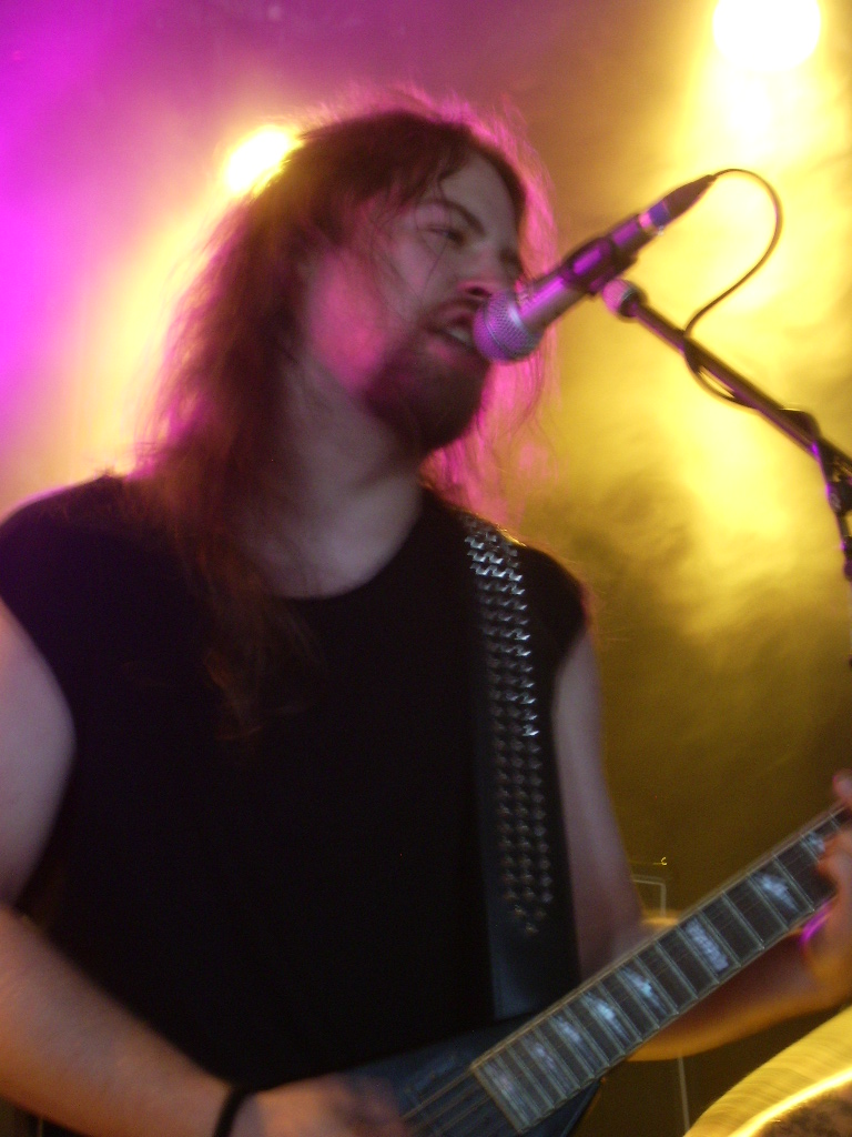 images/live-pic/Crom.jpg
