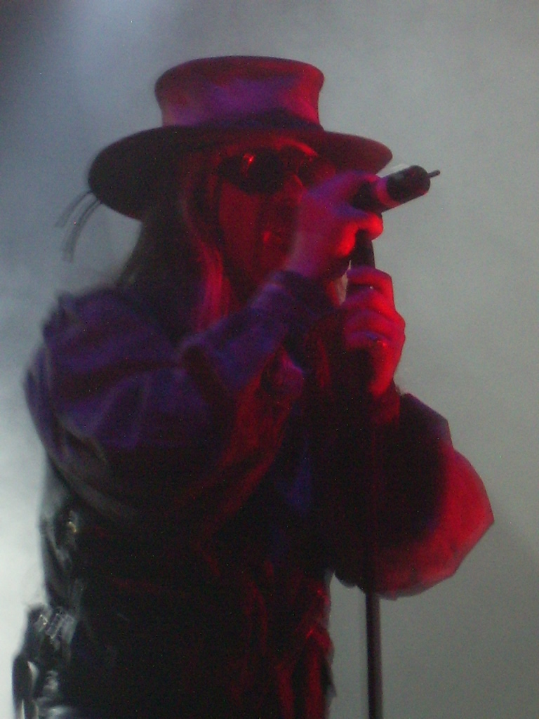 images/live-pic/Fields Of The Nephilim.jpg