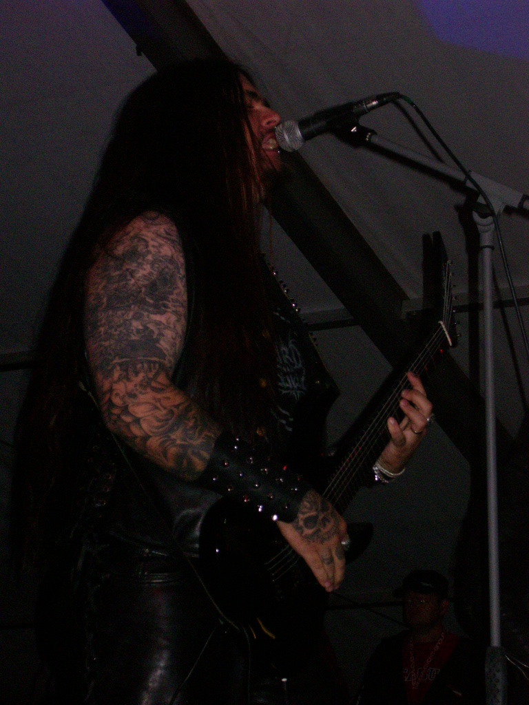 images/live-pic/Lord Belial.jpg