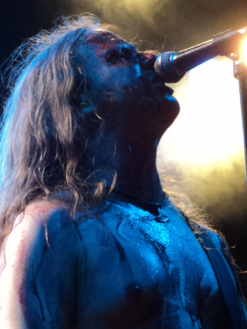 images/live-pic/Moonsorrow.jpg