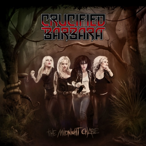 crucifiedbarbara_themidnightcover