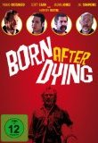 Born after Dying-dvd