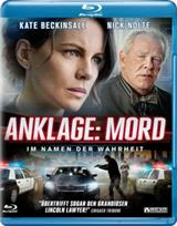 Anklage_Mord