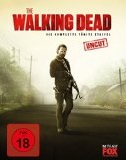 The Walking Dead – Staffel 5