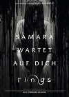 Rings – Samara Returns