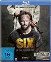 Six (Staffel 1)