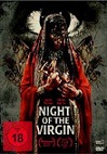 Night of the Virgin