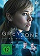 Grey Zone – No Way Out (Staffel 1)