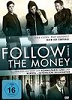 Follow the Money (Staffel II)