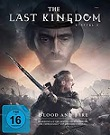 The Last Kingdom (Staffel III)