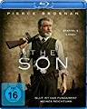 The Son – Staffel II
