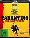Tarantino – The Bloody Genius