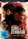 Sons of Denmark – Bruderschaft des Terrors