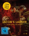 Jacob´s Ladder