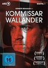 Wallander – Staffel I