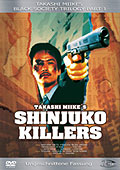 Shinjuko Killers