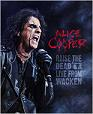 Alice Cooper – Raise the Dead – Live from Wacken