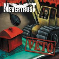 nevertrust_veto