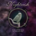 Nightwish – Decades: Live in Buenos Aires