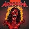 Airbourne – Breakin´Outta Hell