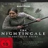 The Nightingale – Schrei nach Rache