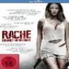 Rache – Bound to Vengeance