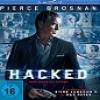 Hacked – Kein Leben ist sicher