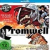 Cromwell – Der Unerbittliche