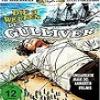 Die 3 Welten des Gulliver