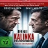 Der Fall Kalinka – Im Namen meiner Tochter